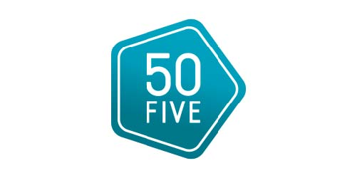 logos_400x200_50five