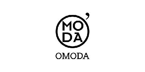 Omoda Black Friday