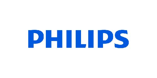 Philips Black Friday