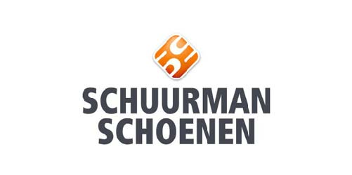 Schuurman Schoenen Black Friday