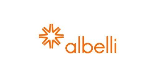 Albelli Black Friday