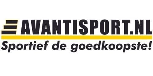 Avantisport Black Friday