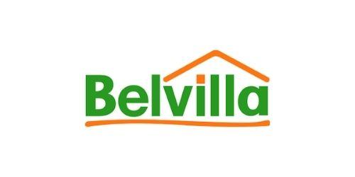 Belvilla Black Friday