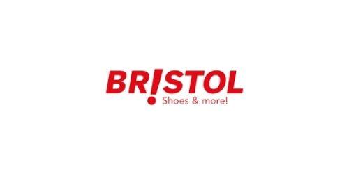 Bristol Black Friday
