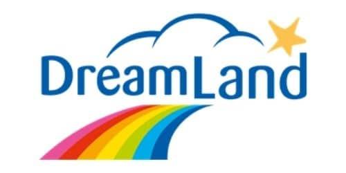 Dreamland Black Friday