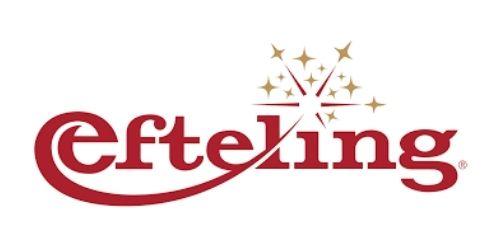 Efteling Black Friday