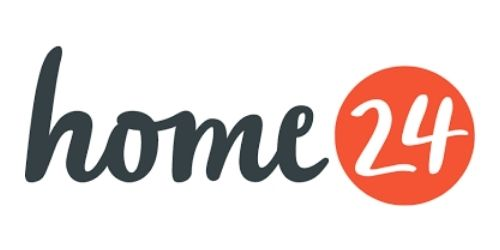 Home24 Black Friday
