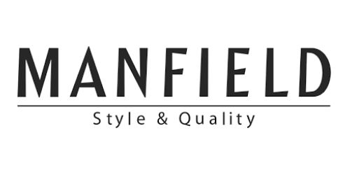 Manfield Black Friday
