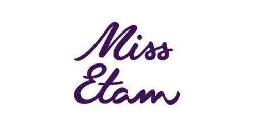 Miss Etam Black Friday