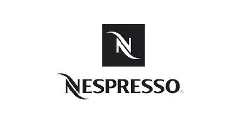 Nespresso Black Friday