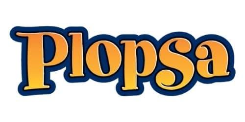 Plopsa Black Friday