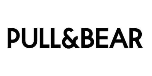 Pull&Bear Black Friday