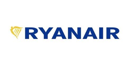 Ryanair Black Friday