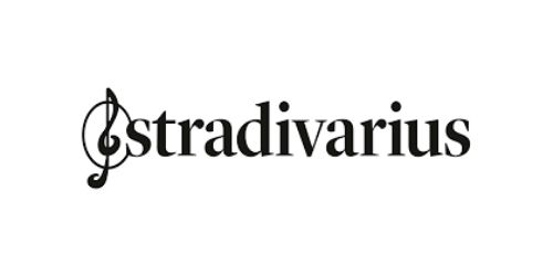 Stradivarius Black Friday