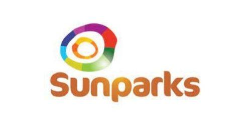 Sunparks Black Friday
