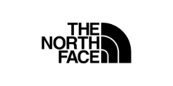 The North Face Black Friday