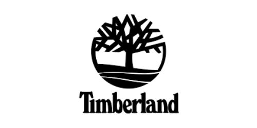 Timberland Black Friday