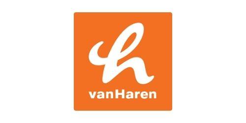 Van Haren Black Friday