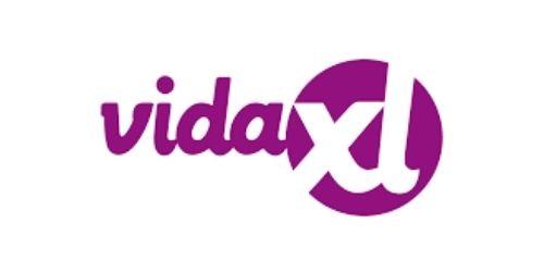 VidaXL Black Friday