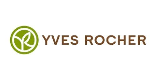 Yves Rocher Black Friday