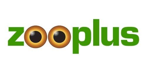Zooplus Black Friday