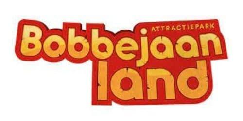 Bobbejaanland Black Friday