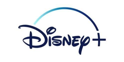Disney + Black Friday
