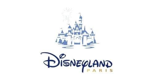 Disneyland Paris Black Friday