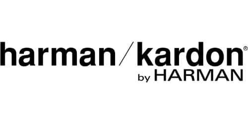 Harman & Kardon Black Friday