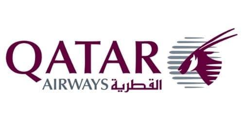 Qatar Airways Black Friday