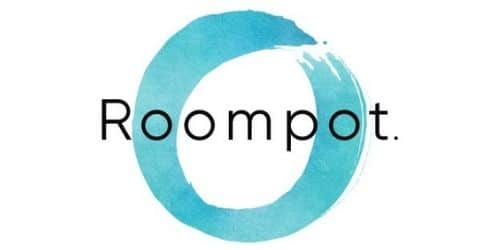 Roompot Black Friday