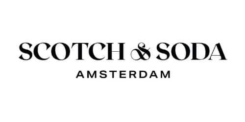 Scotch en Soda