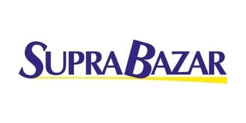 Supra Bazar Black Friday