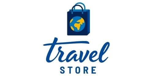 Travel Store Black Friday